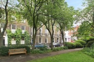 Images for Compton Terrace, Canonbury, London