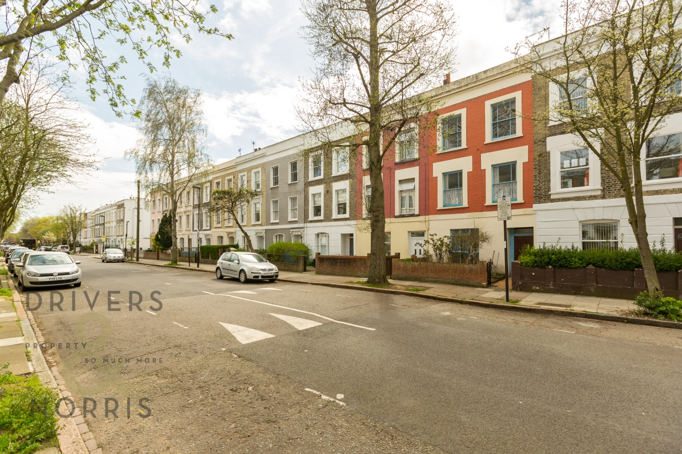 Images for Axminster Road, London EAID:c8d5f0ae42d594d169bca90f3b8b041a BID:1