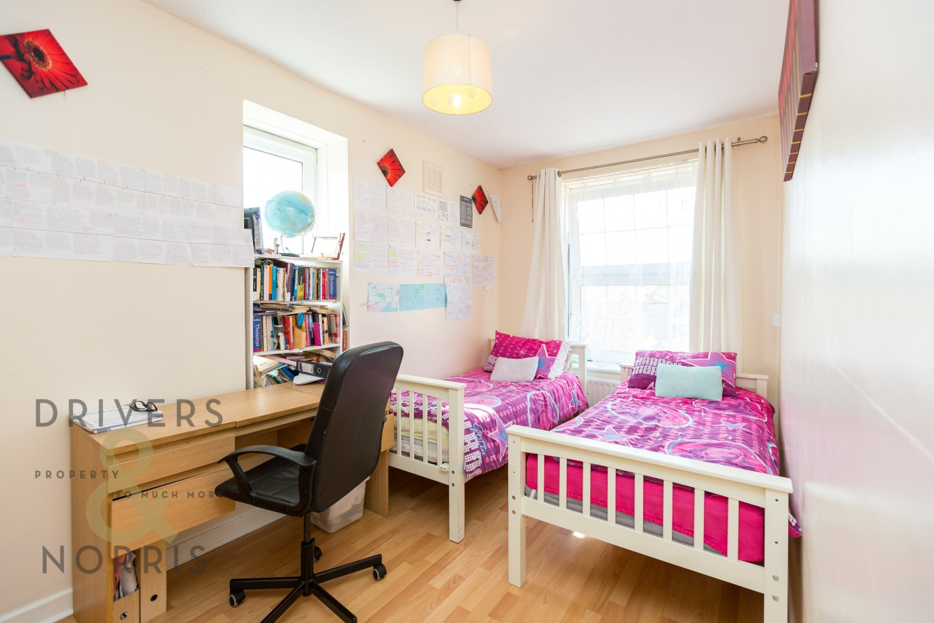 Images for Tufnell Park Road, London EAID:c8d5f0ae42d594d169bca90f3b8b041a BID:1