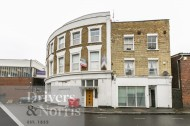 Images for Blundell Street, Islington