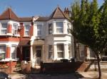 Images for Lyndhurst Road, London