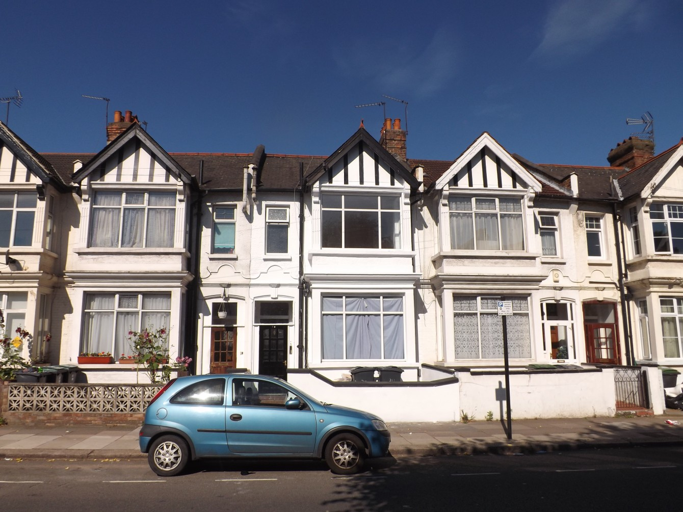 Images for Boreham Road, London EAID:c8d5f0ae42d594d169bca90f3b8b041a BID:1
