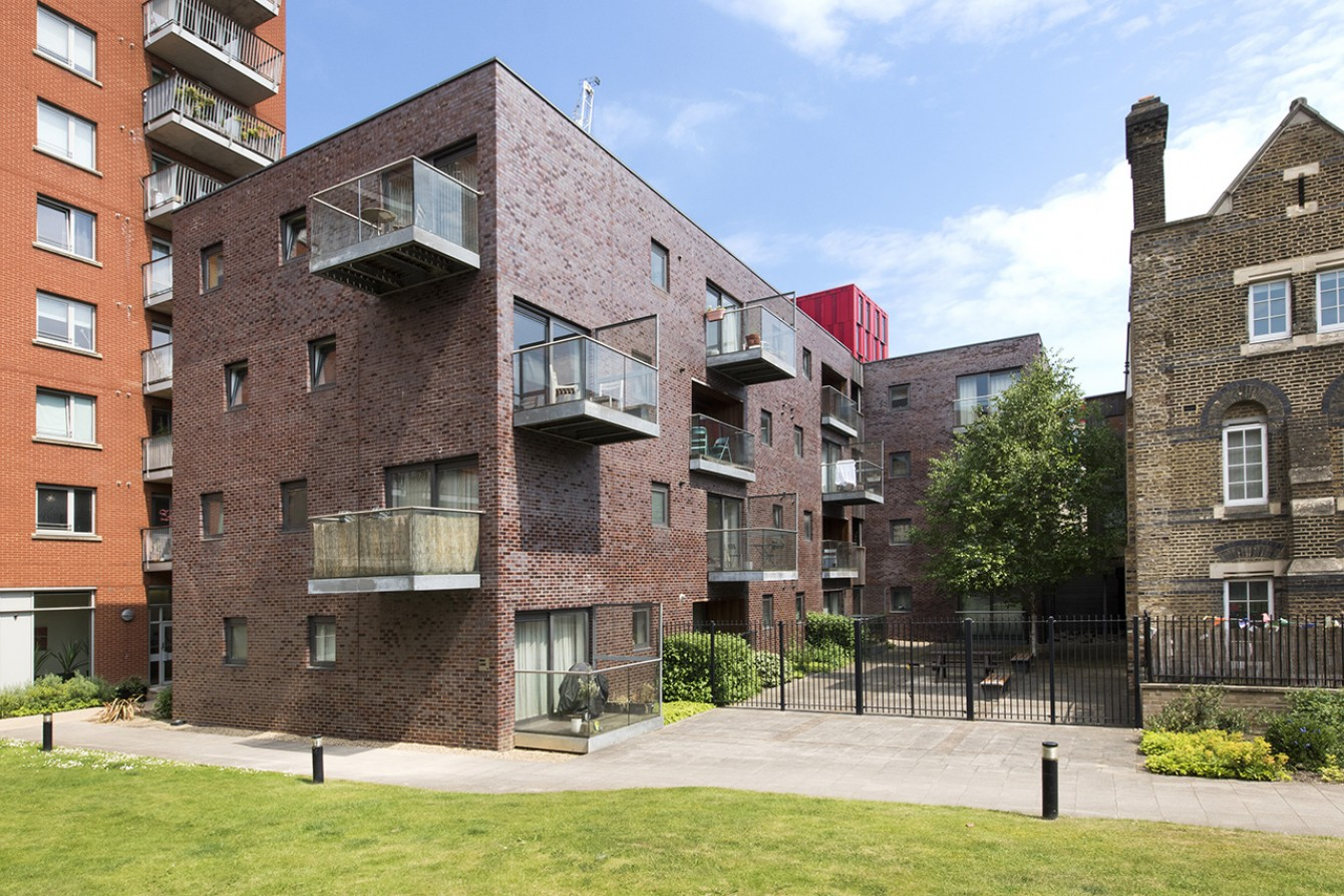 Images for Hornsey Street, London EAID:c8d5f0ae42d594d169bca90f3b8b041a BID:1