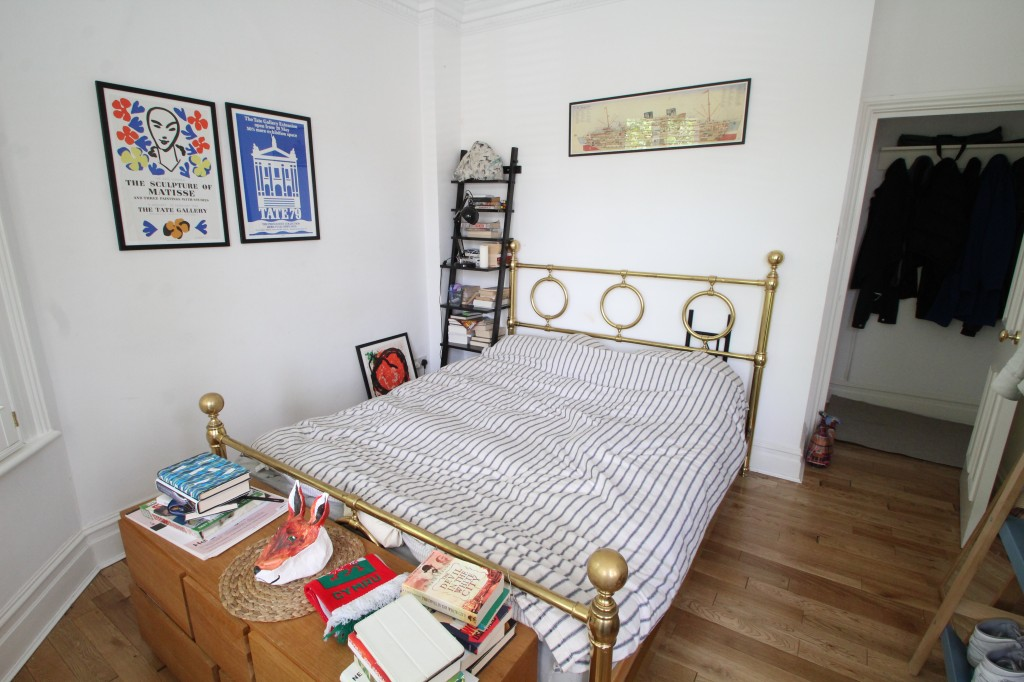 Images for Anson Road, Tufnell Park, London EAID:c8d5f0ae42d594d169bca90f3b8b041a BID:1
