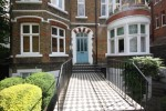 Images for Anson Road, Tufnell Park, London