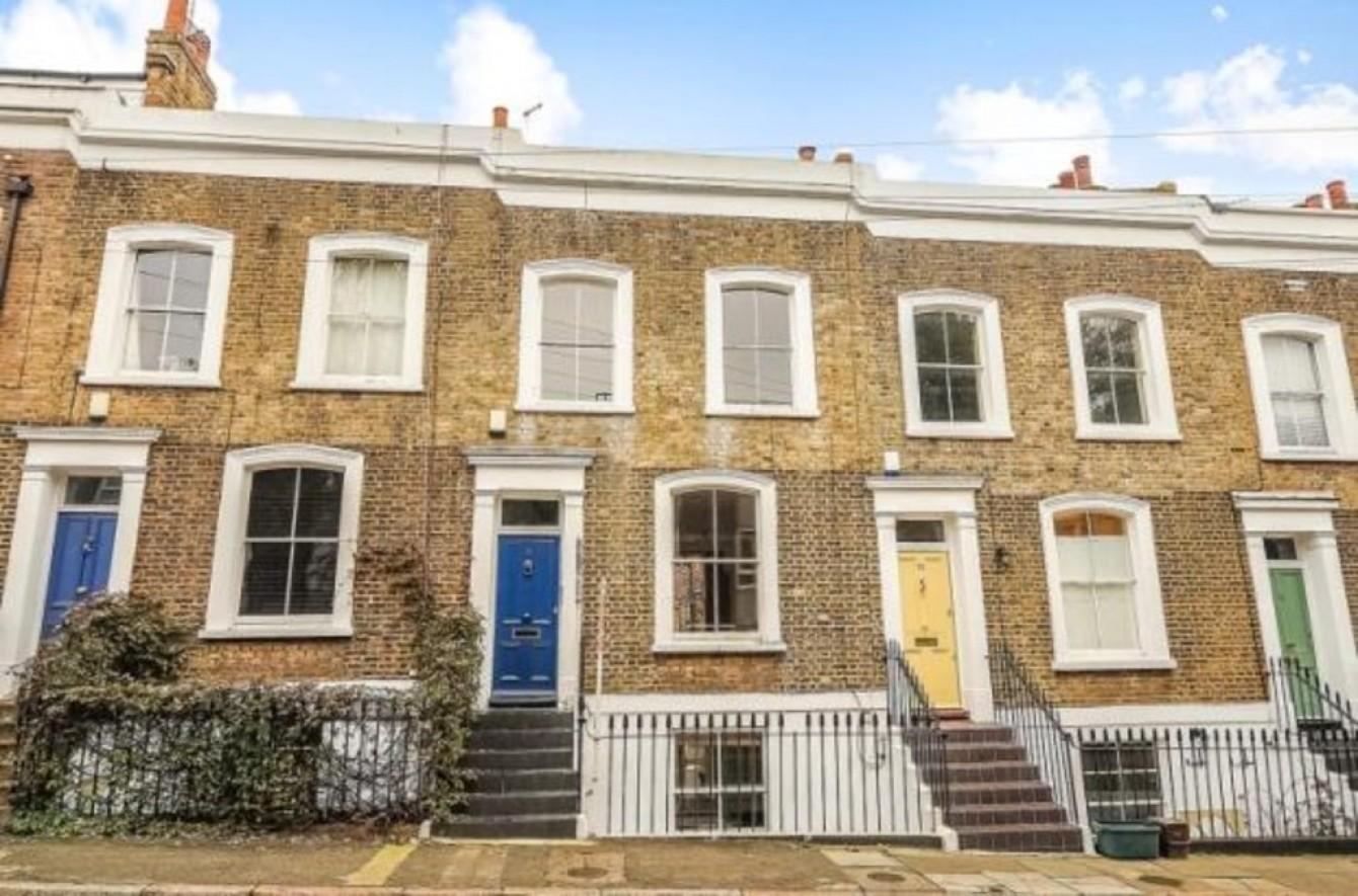 Images for Queens Head Street, Islington, London EAID:c8d5f0ae42d594d169bca90f3b8b041a BID:1