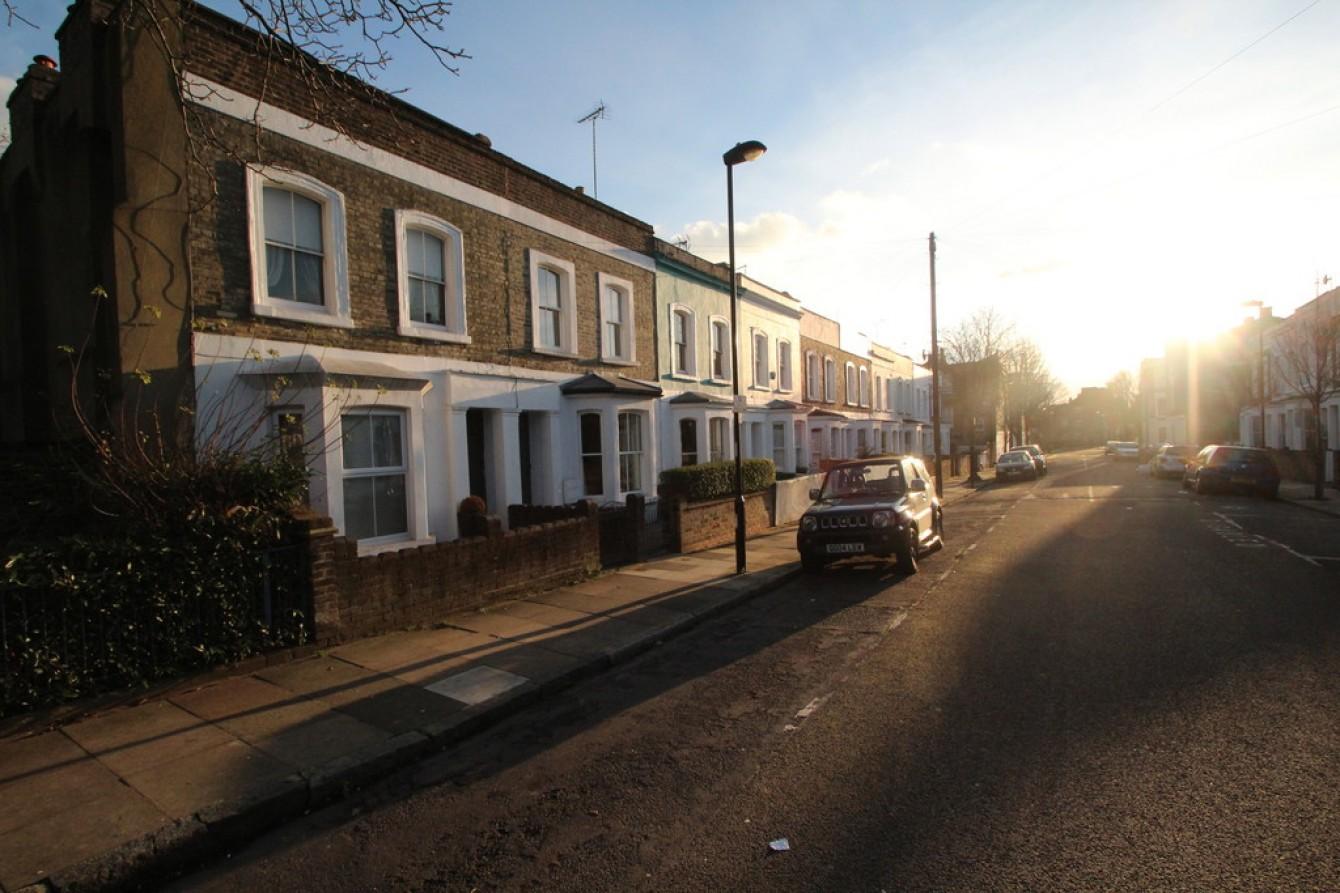 Images for Landseer Road, Holloway, London EAID:c8d5f0ae42d594d169bca90f3b8b041a BID:1