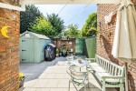 Images for Staveley Close, London