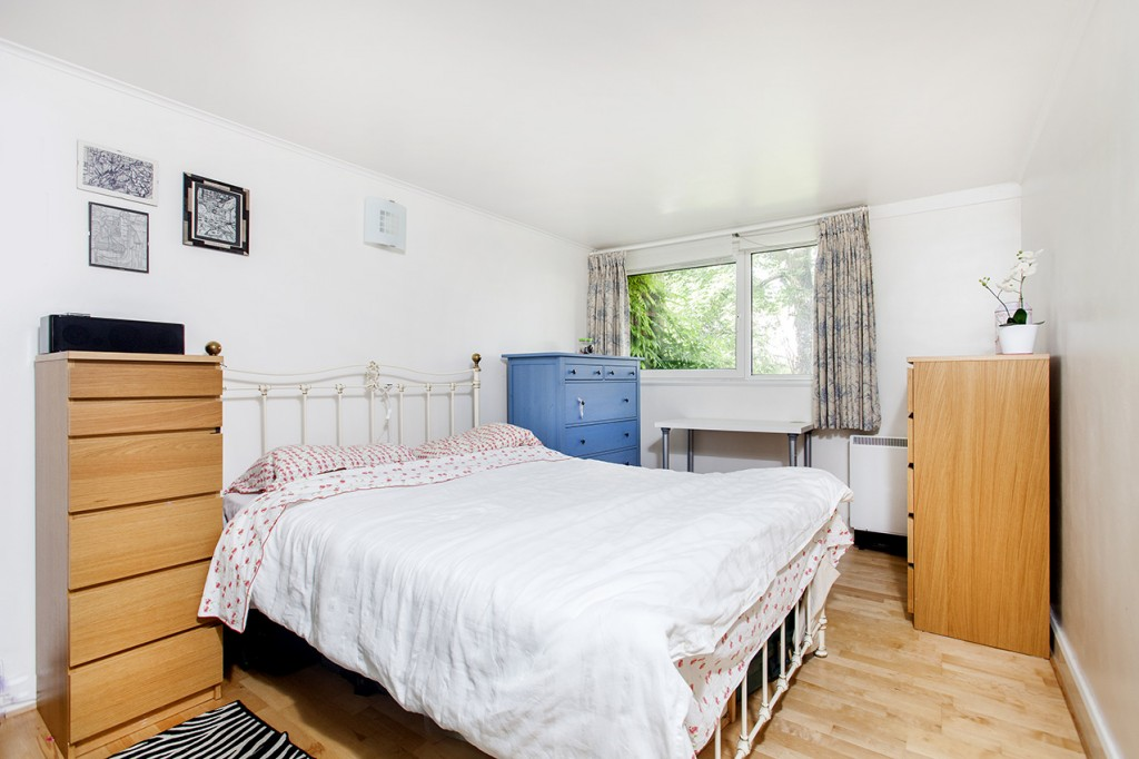 Images for Bakersfield, Crayford Road, Tufnell Park EAID:c8d5f0ae42d594d169bca90f3b8b041a BID:1