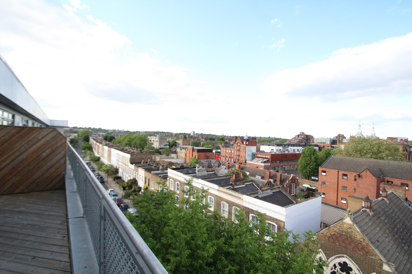 Images for Sussex Way, Islington, London EAID:c8d5f0ae42d594d169bca90f3b8b041a BID:1