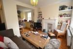 Images for Widdenham Road