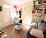 Images for Wartlers Close, Holloway, London
