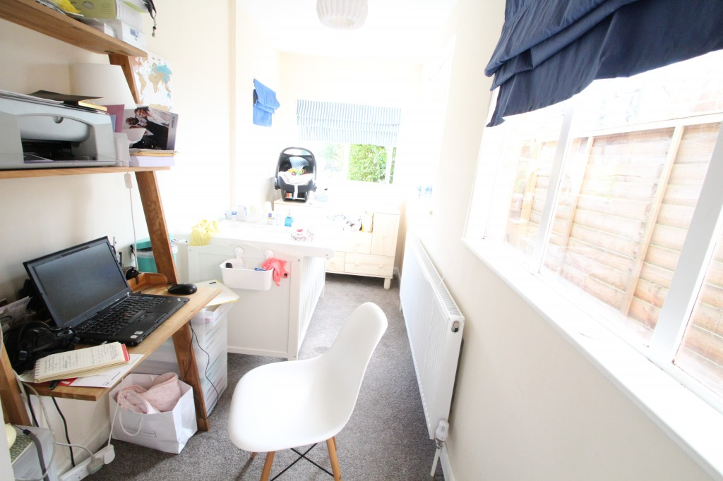 Images for Wartlers Close, Holloway, London EAID:c8d5f0ae42d594d169bca90f3b8b041a BID:1