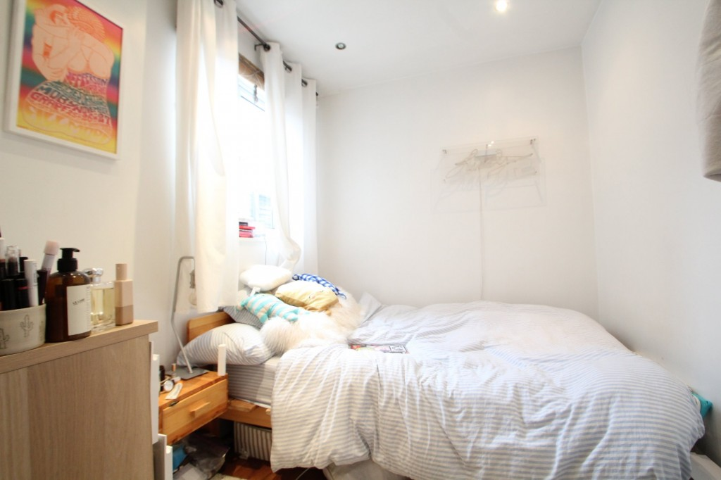 Images for Blackstock Road, Highbury , Islington EAID:c8d5f0ae42d594d169bca90f3b8b041a BID:1