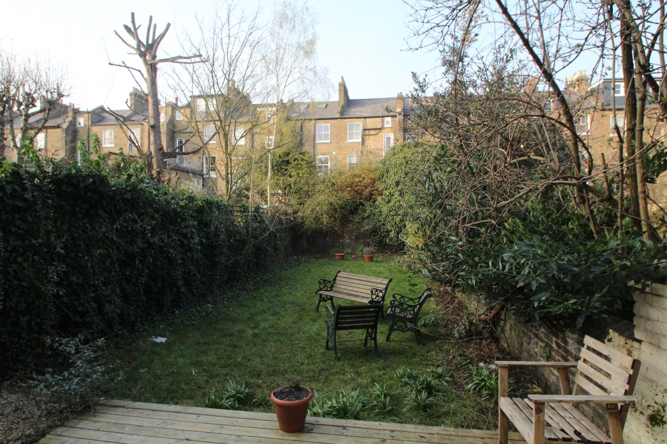 Images for Tufnell Park Road, Holloway EAID:c8d5f0ae42d594d169bca90f3b8b041a BID:1