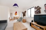 Images for Sherard Court, Manor Gardens