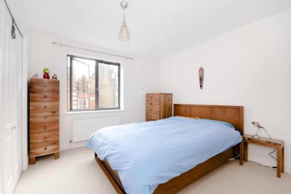 Images for Sherard Court, Manor Gardens EAID:c8d5f0ae42d594d169bca90f3b8b041a BID:1