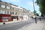 Images for Hornsey Road, Islington, London