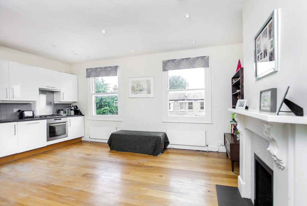 Images for Freegrove Road, London EAID:c8d5f0ae42d594d169bca90f3b8b041a BID:1