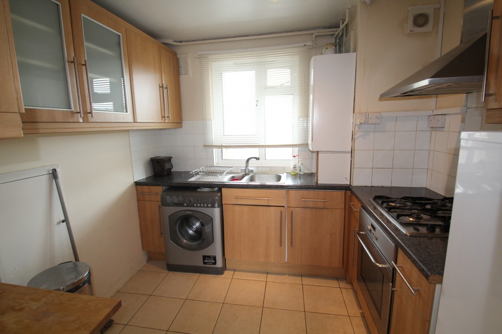 Images for Monsell Road, Finsbury Park EAID:c8d5f0ae42d594d169bca90f3b8b041a BID:1