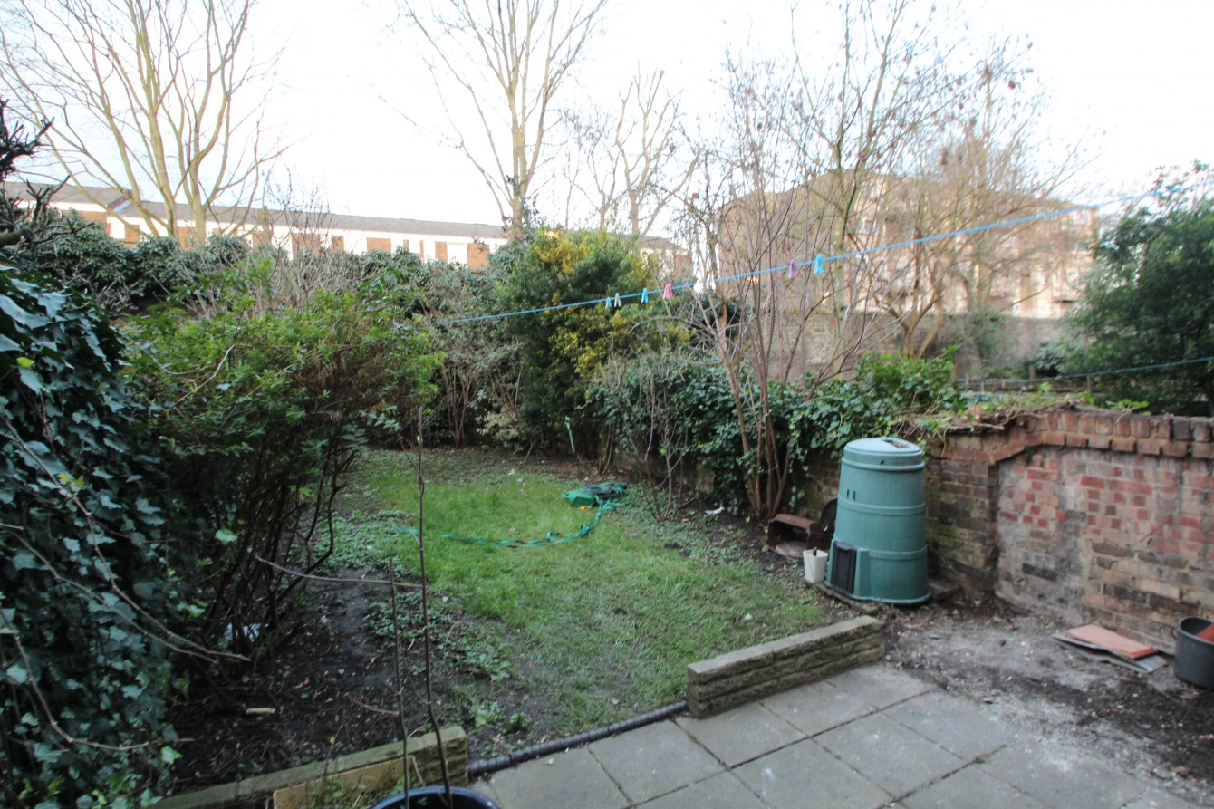 Images for Sussex Way, Holloway, London EAID:c8d5f0ae42d594d169bca90f3b8b041a BID:1