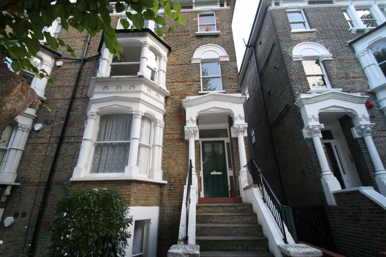 Images for Hillmarton Road, Holloway, London EAID:c8d5f0ae42d594d169bca90f3b8b041a BID:1