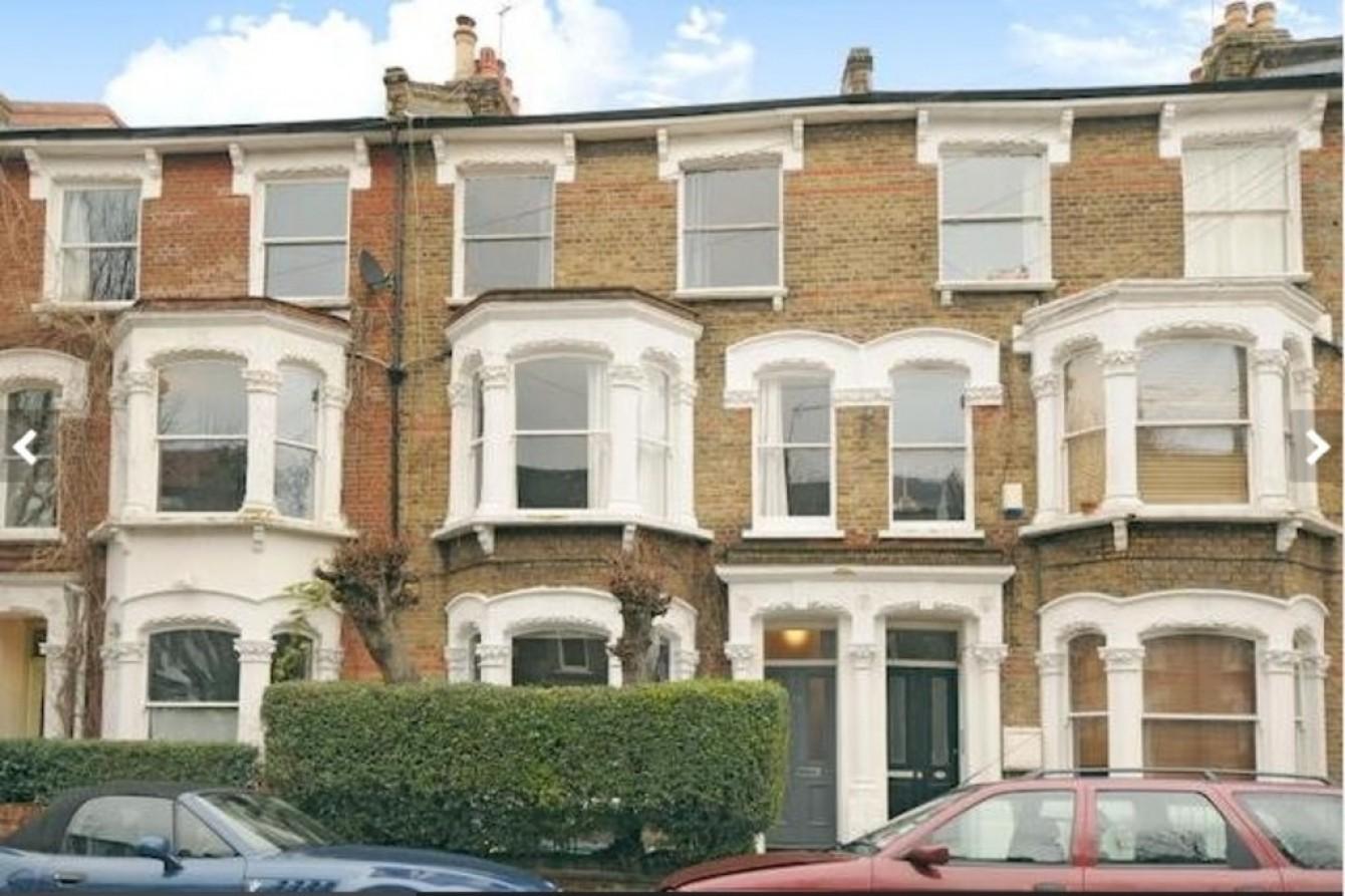 Images for Bardolph Road, Holloway, London EAID:c8d5f0ae42d594d169bca90f3b8b041a BID:1