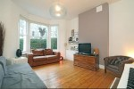 Images for Bardolph Road, Holloway, London