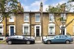 Images for Tavistock Terrace, London