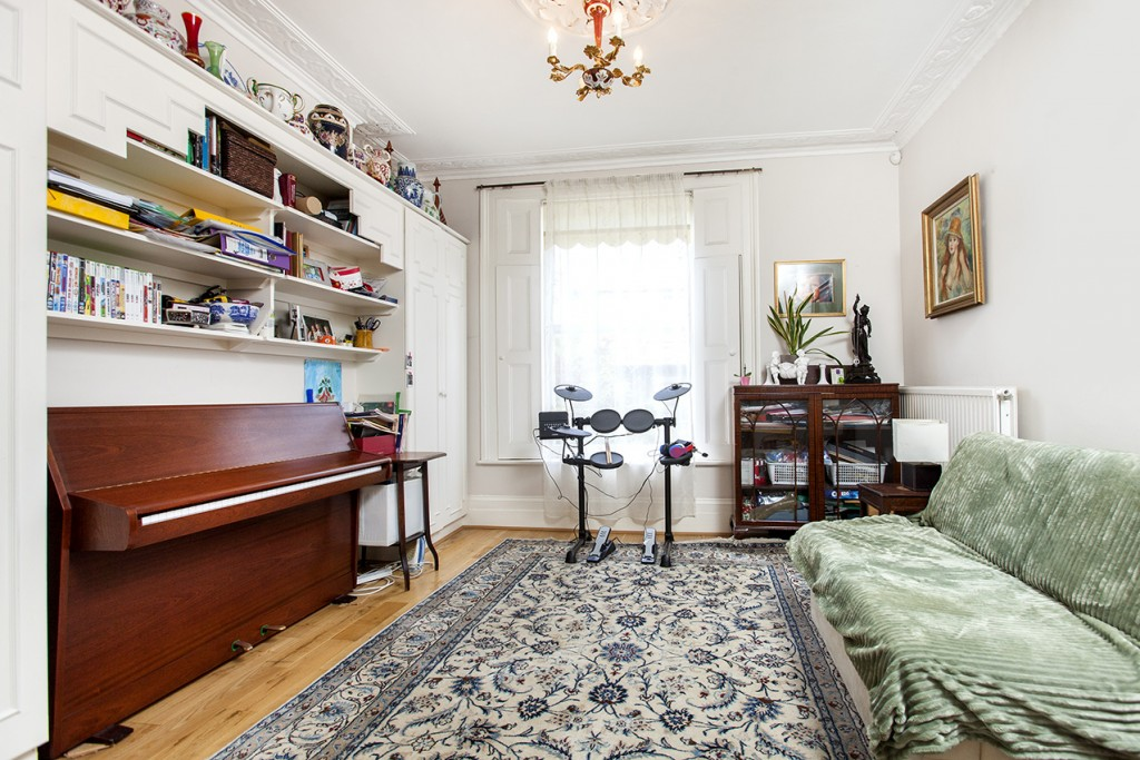 Images for Tavistock Terrace, London EAID:c8d5f0ae42d594d169bca90f3b8b041a BID:1