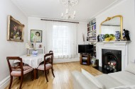 Images for Tavistock Terrace, London