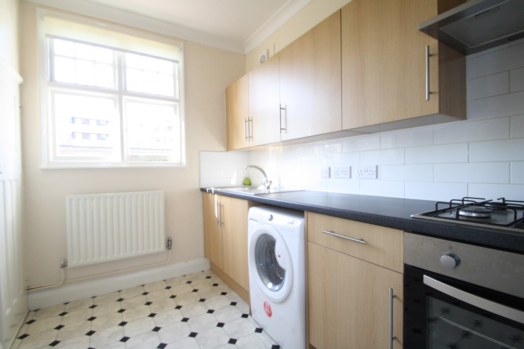 Images for Warlters Close, Holloway, London EAID:c8d5f0ae42d594d169bca90f3b8b041a BID:1