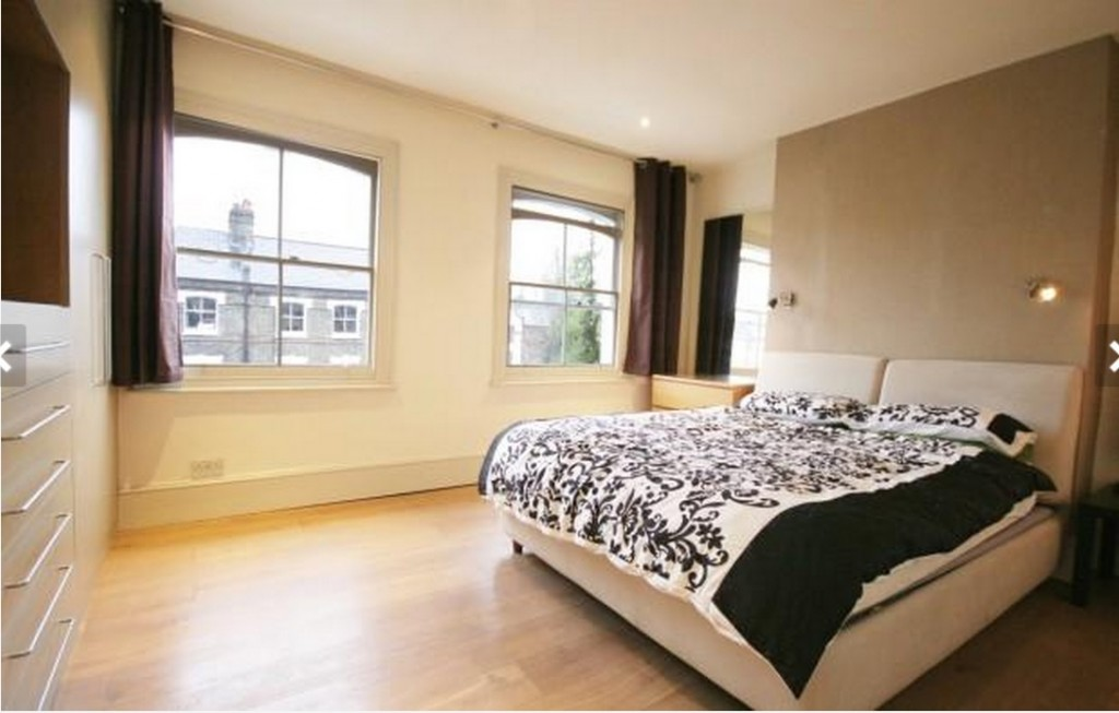 Images for Roden Street, Islington, London EAID:c8d5f0ae42d594d169bca90f3b8b041a BID:1