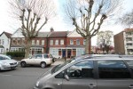 Images for Park Road, Crouch End, London