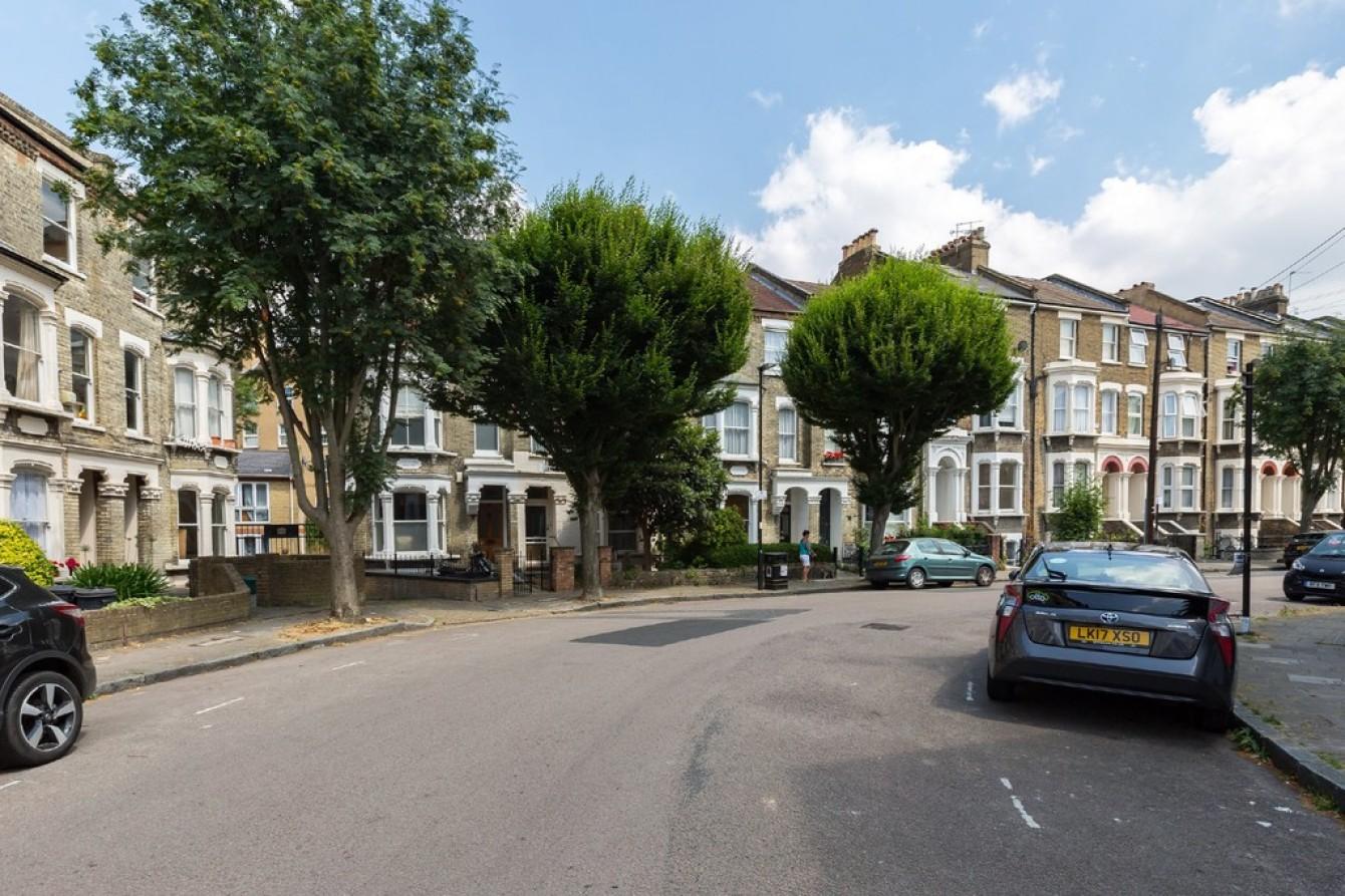 Images for Tabley Road, Holloway, London EAID:c8d5f0ae42d594d169bca90f3b8b041a BID:1