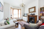 Images for Tabley Road, Holloway, London