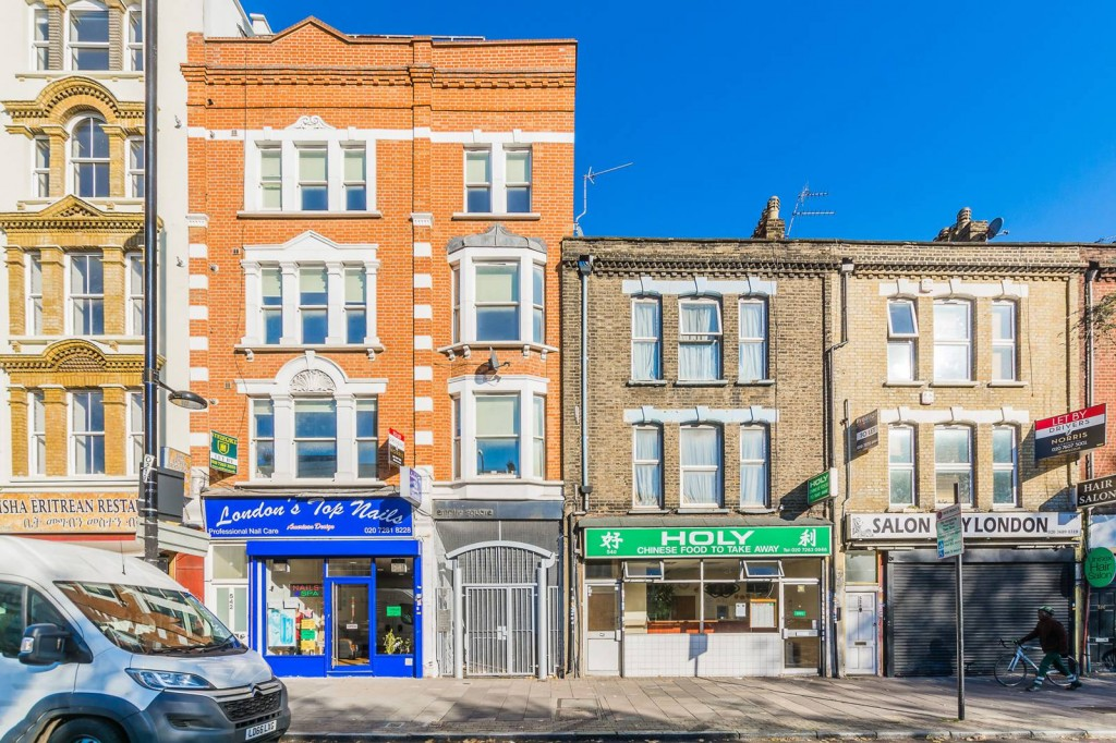Images for Holloway Road, Islington, London EAID:c8d5f0ae42d594d169bca90f3b8b041a BID:1