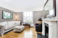 Images for Stock Orchard Crescent, London