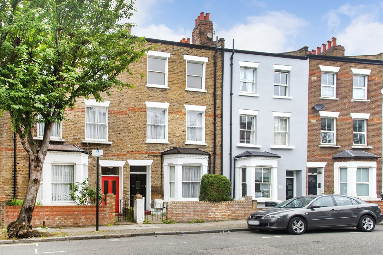Images for Kingsdown Road, London EAID:c8d5f0ae42d594d169bca90f3b8b041a BID:1