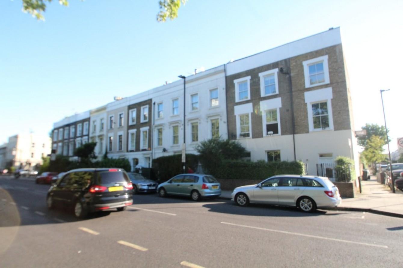 Images for Hornsey Road, Holloway , London EAID:c8d5f0ae42d594d169bca90f3b8b041a BID:1