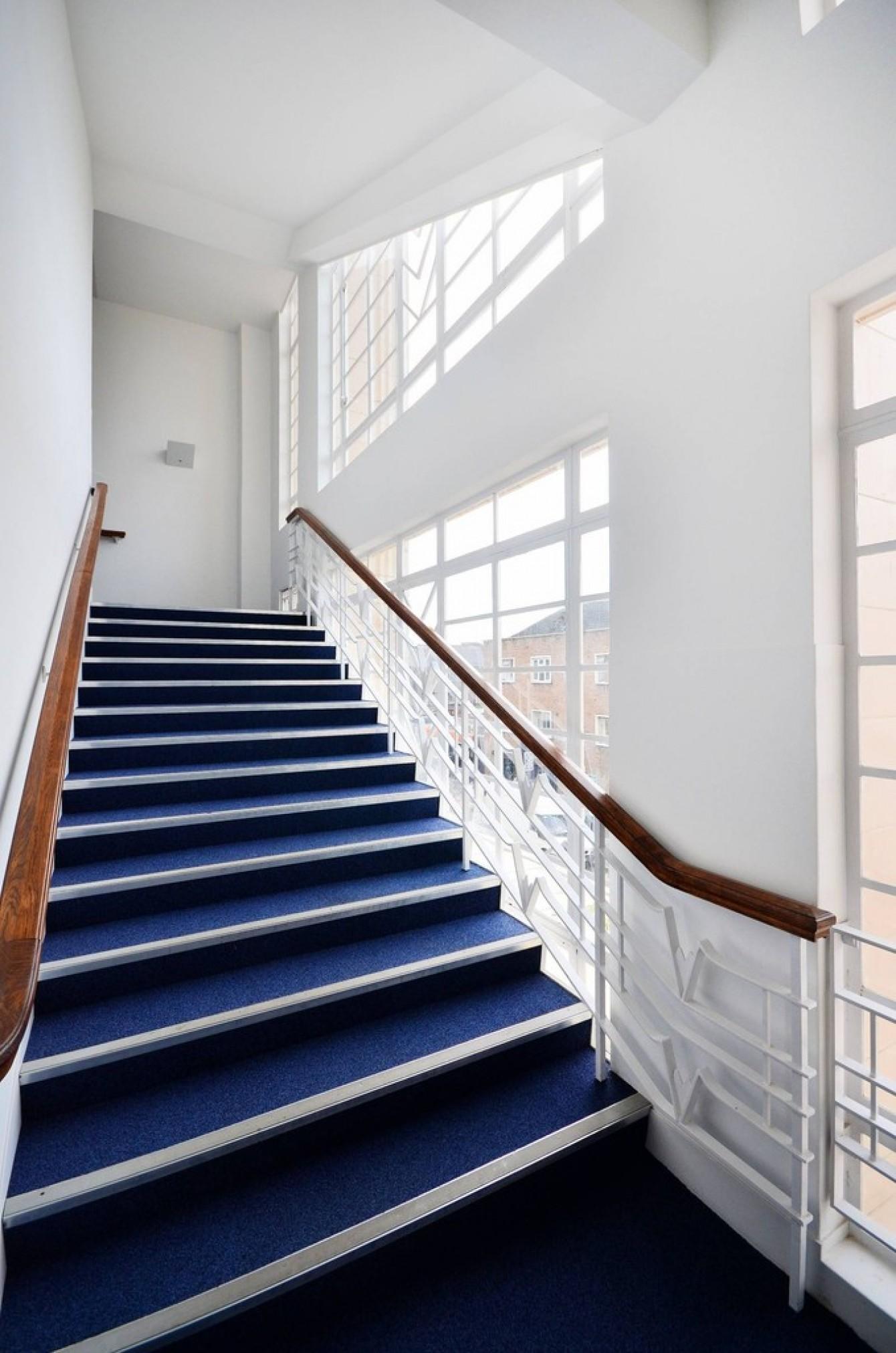 Images for Axminster Road, Islington, London EAID:c8d5f0ae42d594d169bca90f3b8b041a BID:1
