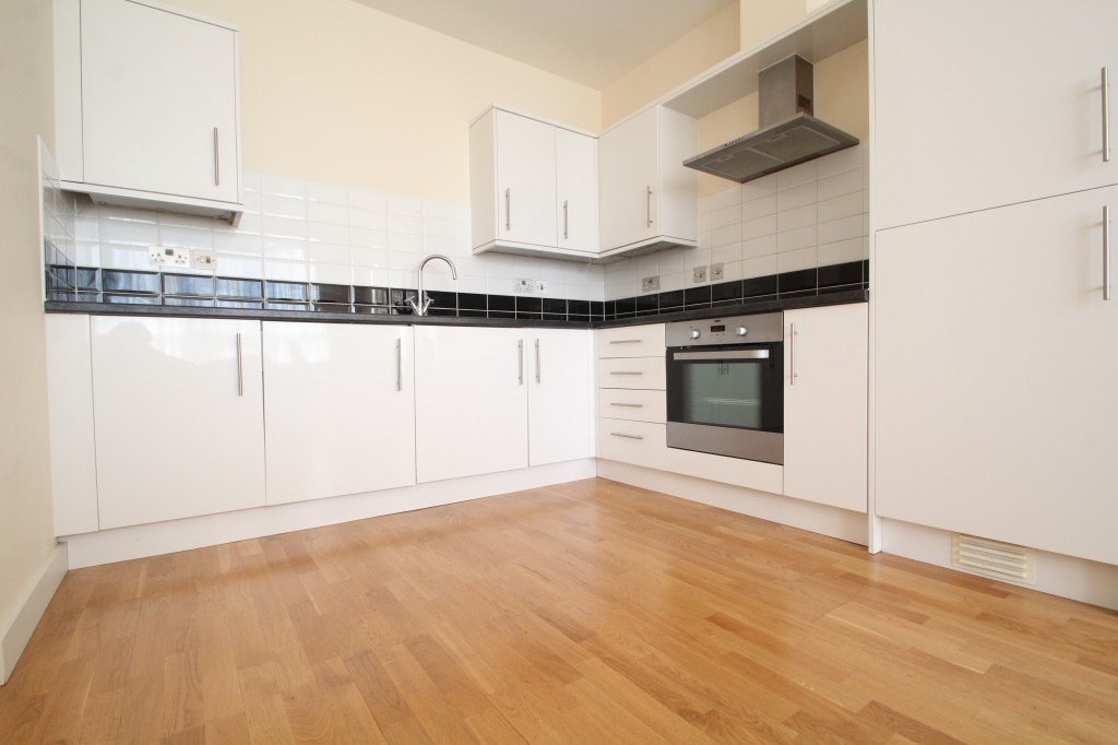 Images for Axminster Road, Islington, London EAID:c8d5f0ae42d594d169bca90f3b8b041a BID:1