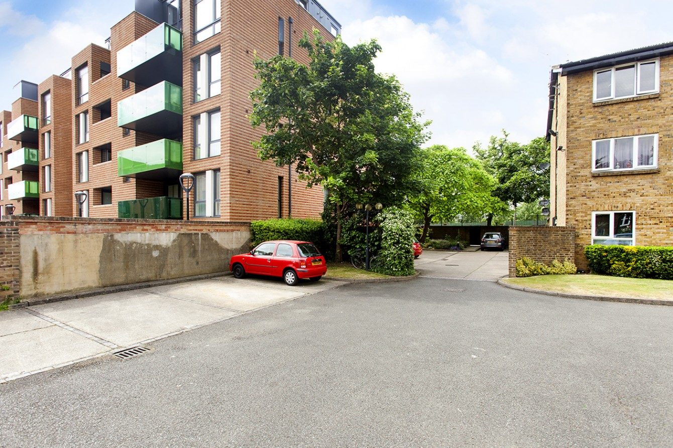 Images for Adolphus Road, London EAID:c8d5f0ae42d594d169bca90f3b8b041a BID:1