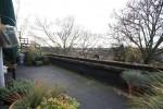 Images for Clapton Terrace, Clapton, London
