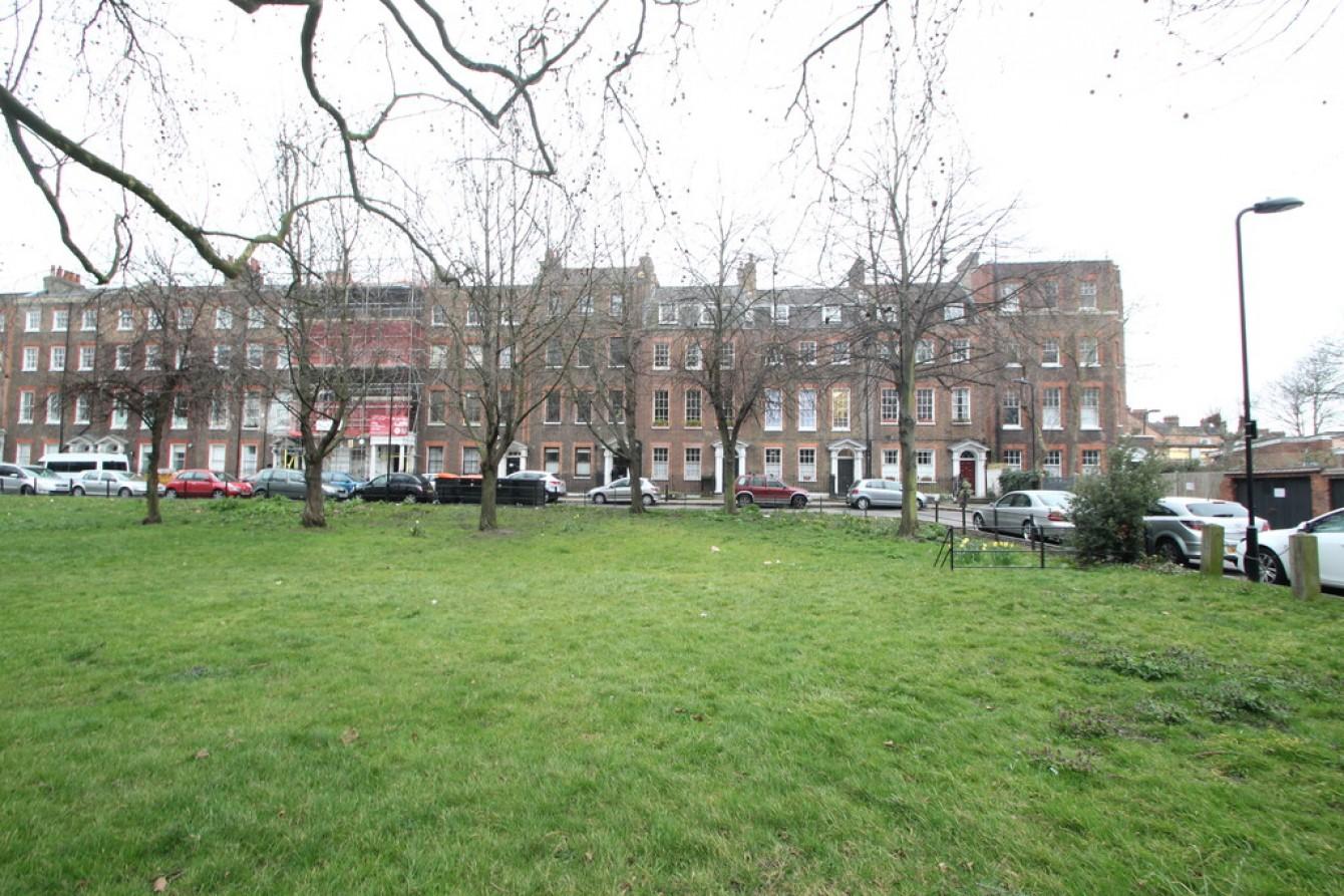 Images for Clapton Terrace, Clapton, London EAID:c8d5f0ae42d594d169bca90f3b8b041a BID:1