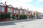 Images for Chapter Road, Dollis Hill, London