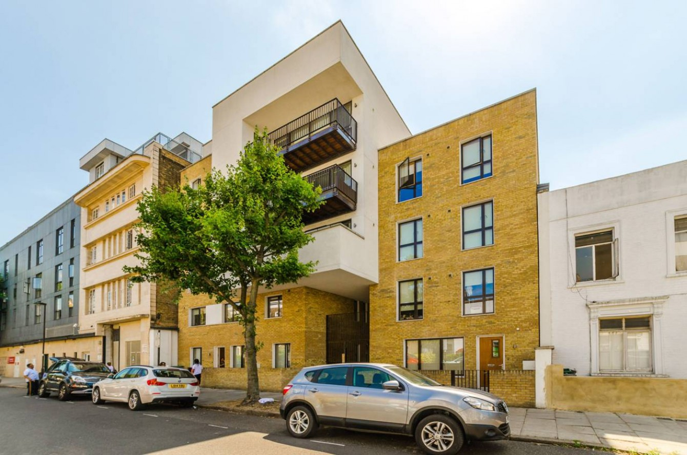 Images for Sussex Way, Islington, London EAID:c8d5f0ae42d594d169bca90f3b8b041a BID:1