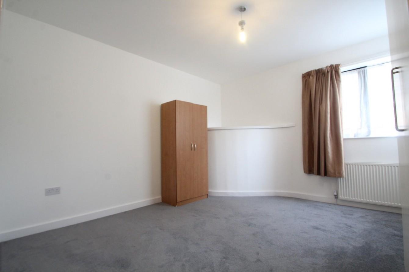 Images for Mill Lane, West Hampstead, London EAID:c8d5f0ae42d594d169bca90f3b8b041a BID:1