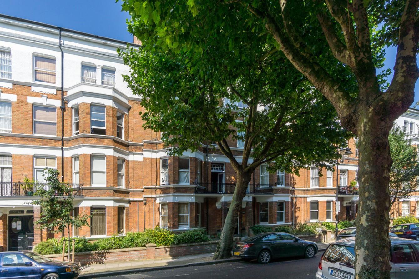 Images for Widdenham Road, Islington, London EAID:c8d5f0ae42d594d169bca90f3b8b041a BID:1