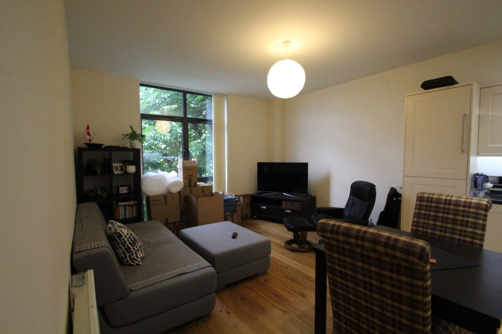 Images for Sussex Way, Holloway , London EAID:c8d5f0ae42d594d169bca90f3b8b041a BID:1